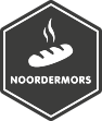 Shell Noordemors